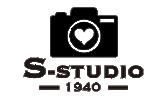 SAKAMOTO PHOTO STUDIO