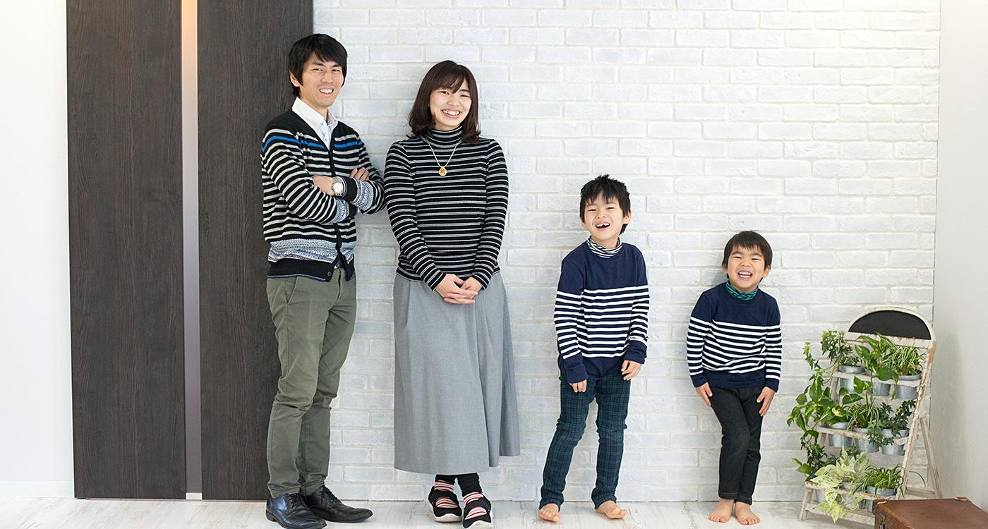 坂本写真メインビジュアル
