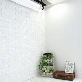 スタジオの雰囲気1